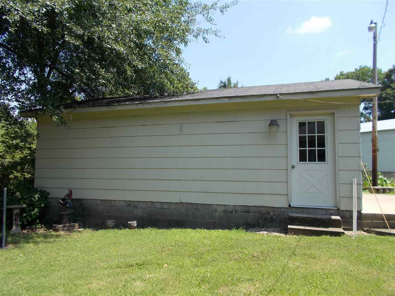 217 Drake Ripley, TN 38063 - MLS #: 10007302