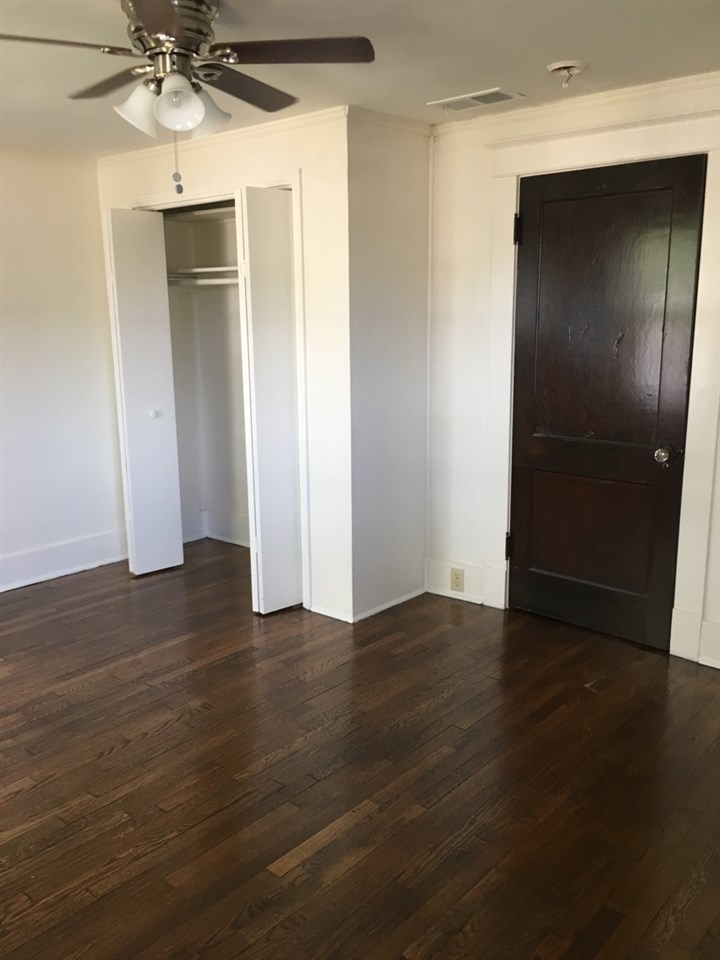 158 N Willett Memphis, TN 38104 - MLS #: 10007525