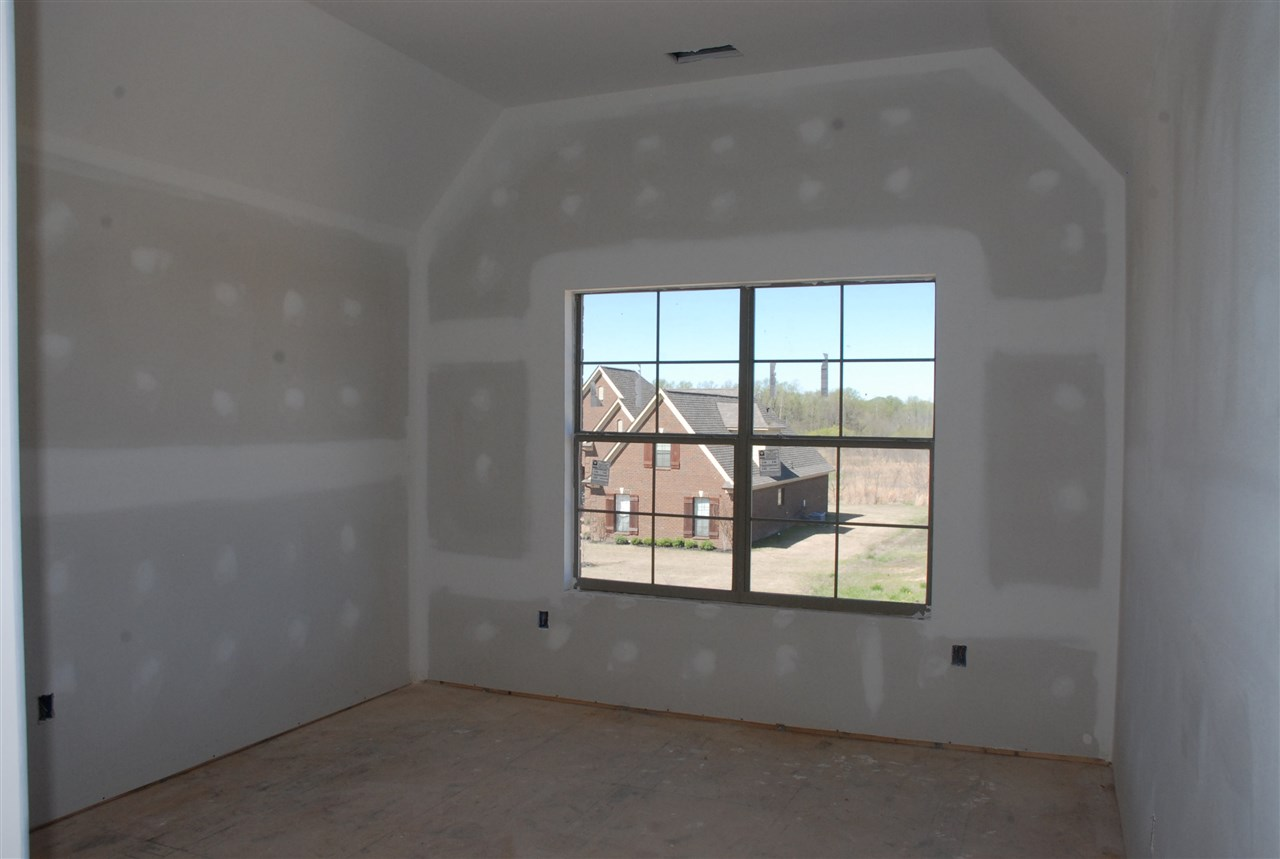 105 LINKS VIEW DR, OAKLAND, TN 38060  Photo 7