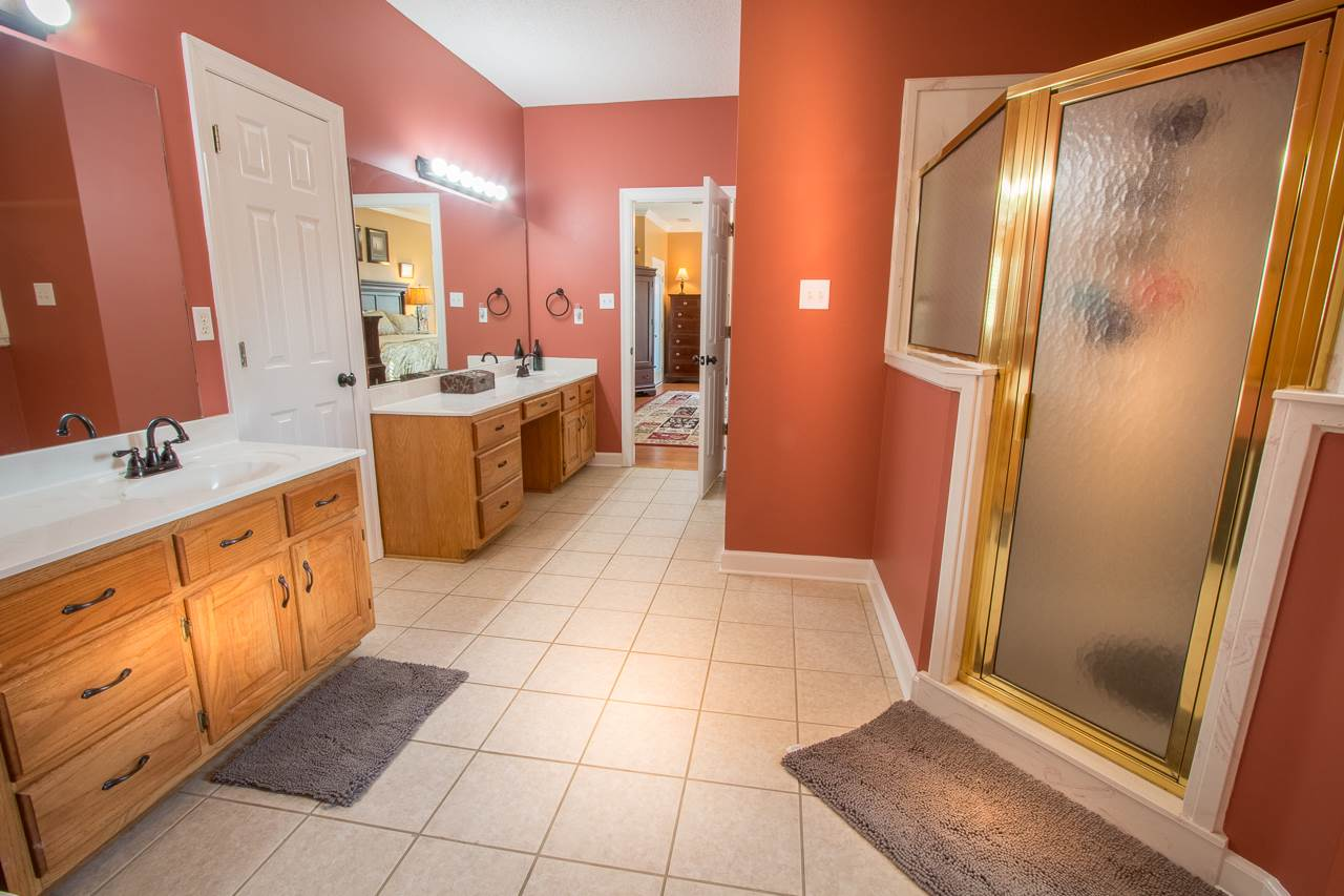 454 Canal Loop Turn Collierville, TN 38017 - MLS #: 10007740