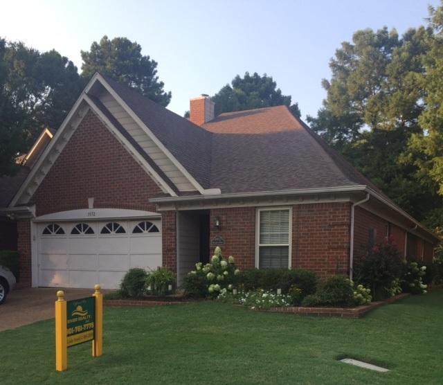 3972 Sawgrass Memphis, TN 38125 - MLS #: 10007743
