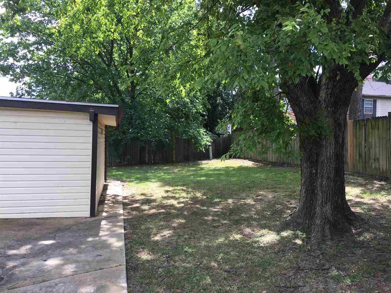 6125 Belle Forest Memphis, TN 38115 - MLS #: 10007862