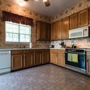 855 Timber Grove Memphis, TN 38018 - MLS #: 10007864