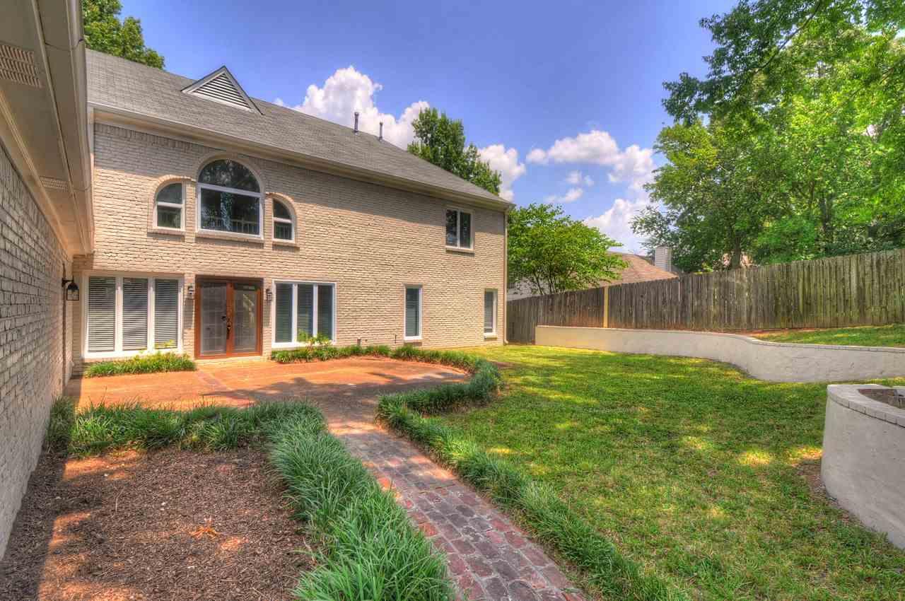 8391 Walnut Tree Memphis, TN 38018 - MLS #: 10007944