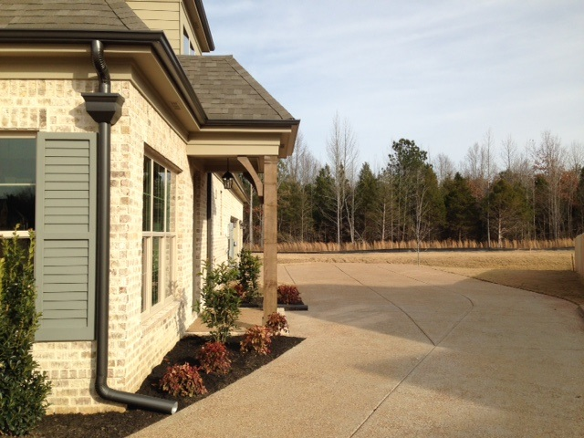 824 Cypress Pond Collierville, TN 38017 - MLS #: 10008041