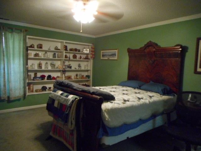 5703 Riverhead Memphis, TN 38135 - MLS #: 10008085