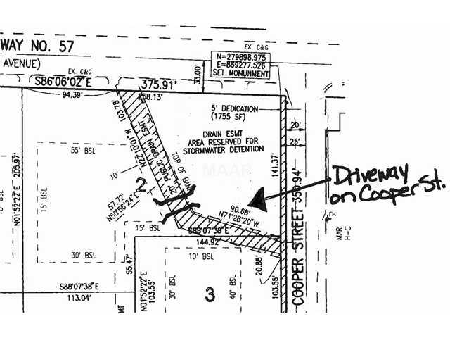 331 W POPLAR AVE, Collierville, TN 38017