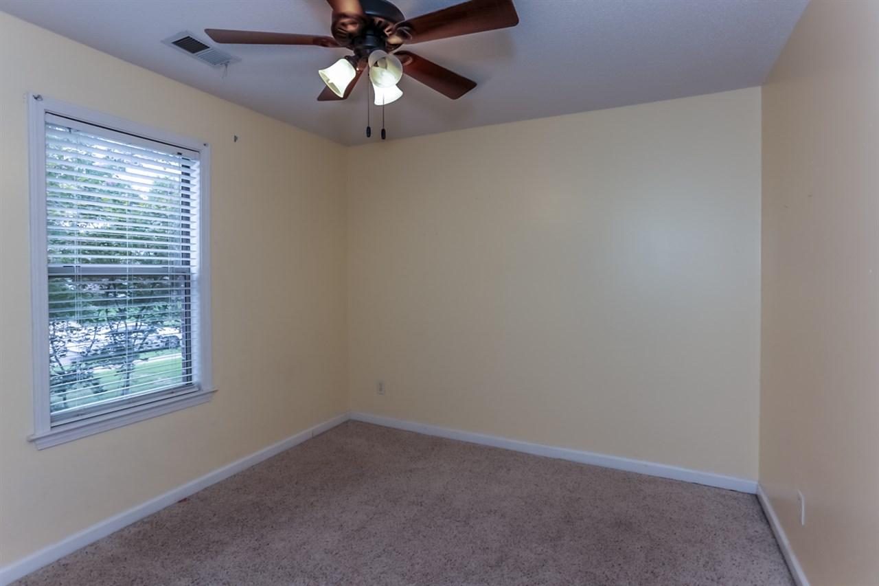 8461 Wolf Pine Bartlett, TN 38133 - MLS #: 10008261