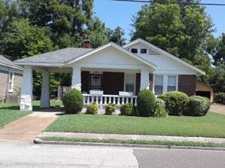 2008 E Mclemore Memphis, TN 38114 - MLS #: 10008549