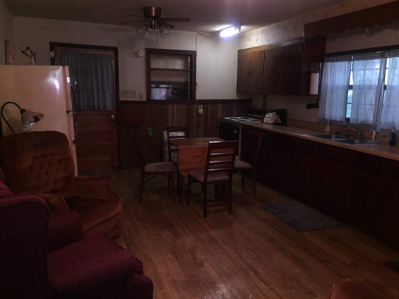 6546 Old Tipton Millington, TN 38053 - MLS #: 10008584