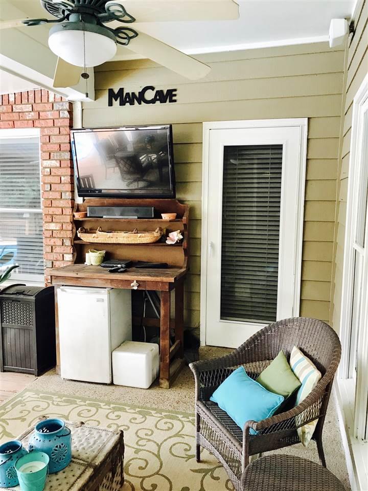 3471 Maude Bartlett, TN 38133 - MLS #: 10008590