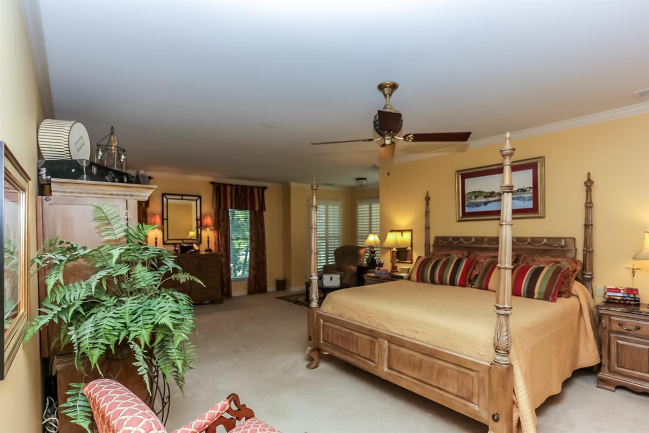 842 River Park Memphis, TN 38103 - MLS #: 10008648