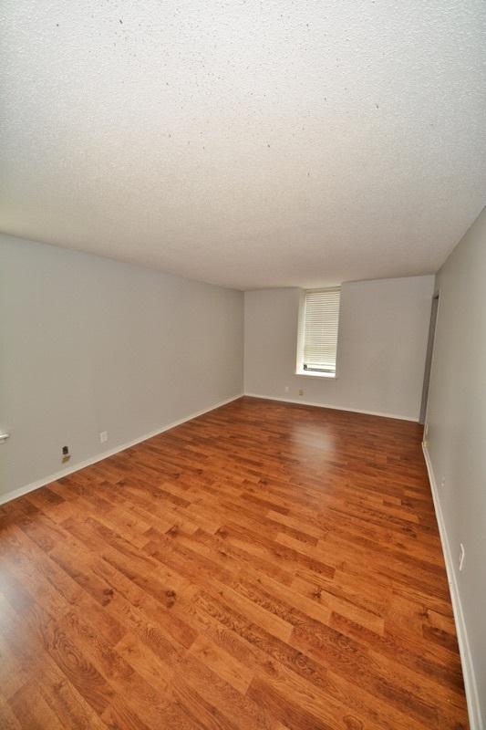 1858 W Poplar Woods Germantown, TN 38138 - MLS #: 10008649