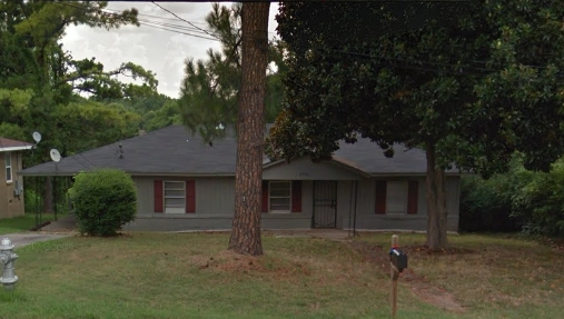 3736 Hawkins Mill Memphis, TN 38128 - MLS #: 10008664