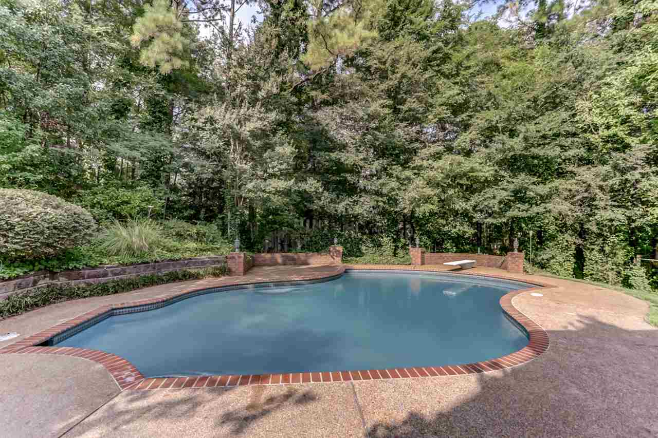 28 Summer Grove Memphis, TN 38018 - MLS #: 10008671