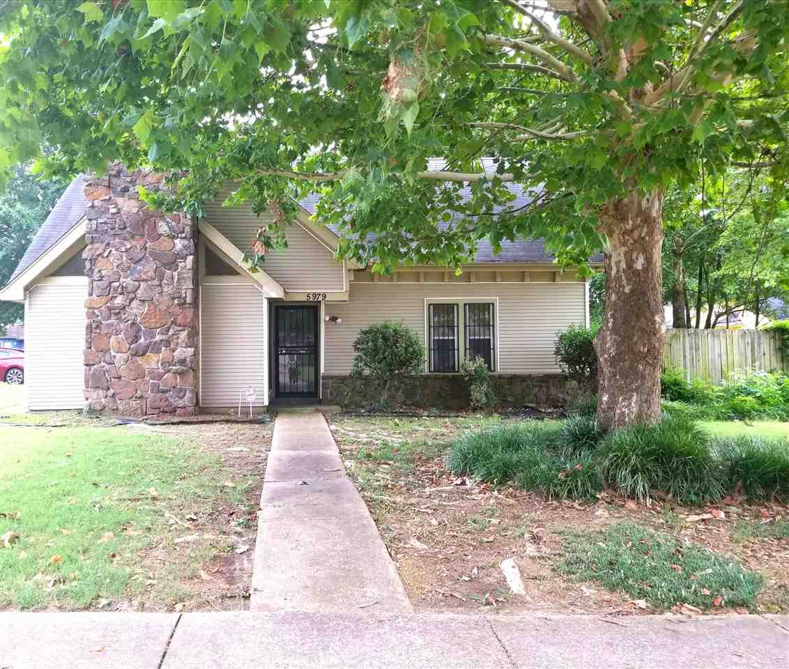 5979 W Rosewind Memphis, TN 38141 - MLS #: 10008672