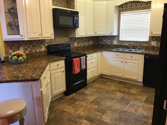 330 Neill Cemetary Savannah, TN 38372 - MLS #: 10008697