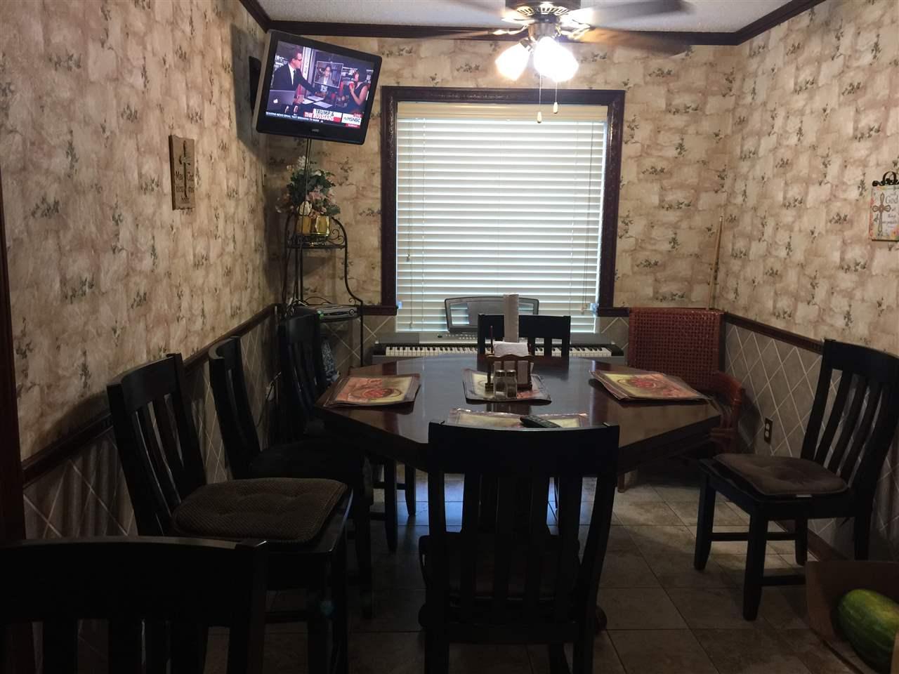 6126 Gray Oak Memphis, TN 38115 - MLS #: 10008702