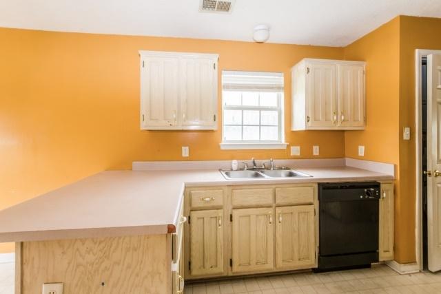 6996 S Beringer Cordova, TN 38018 - MLS #: 10008706