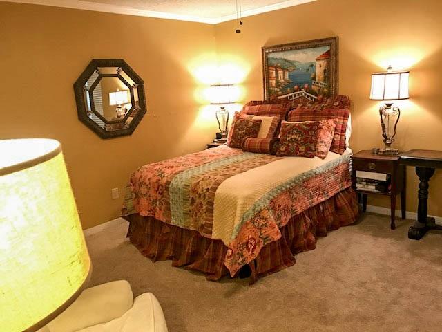912 S Roselawn West Memphis, AR 72301 - MLS #: 10008717