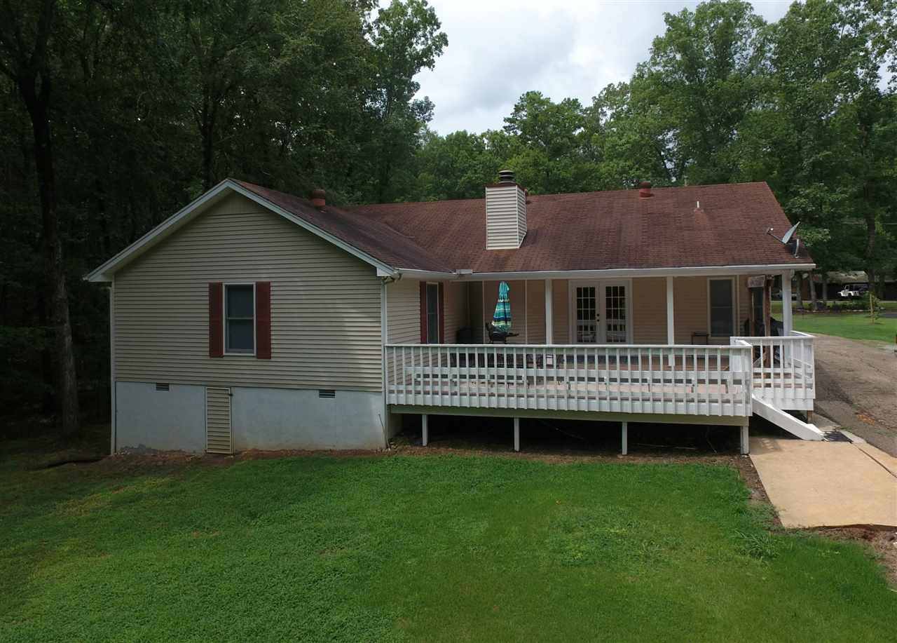 120 Blade Counce, TN 38326 - MLS #: 10008724