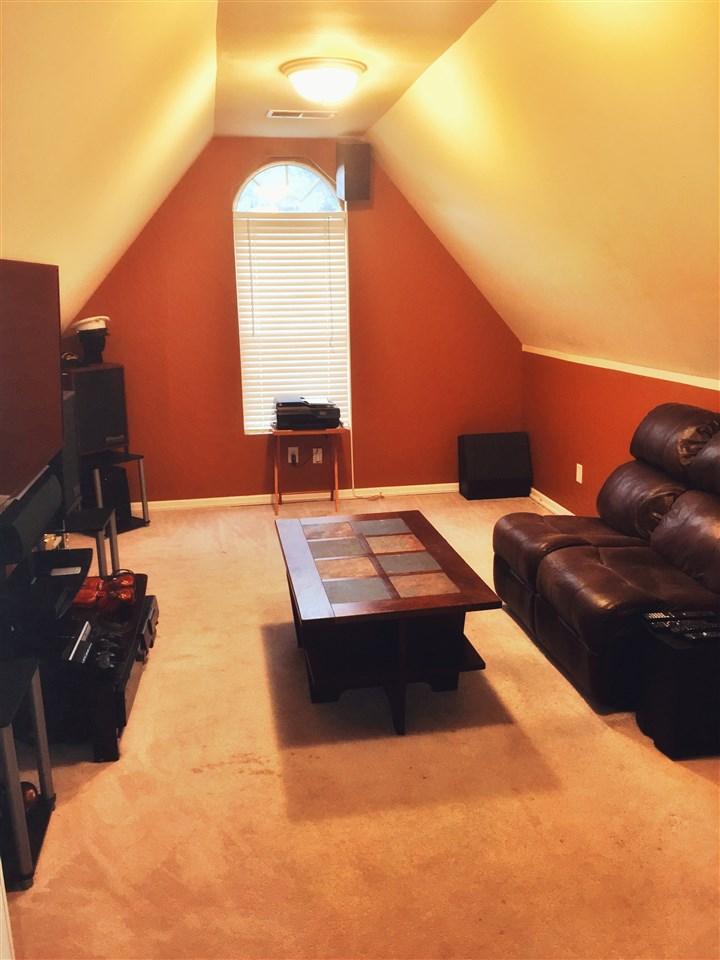 4770 Shadow View Bartlett, TN 38002 - MLS #: 10008755