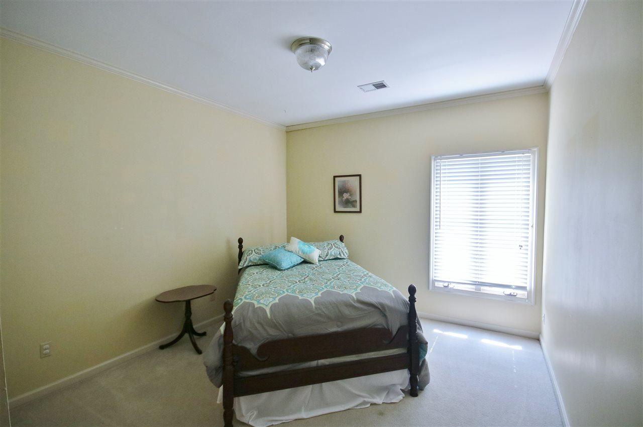 1558 Cordova Mills Memphis, TN 38016 - MLS #: 10008762