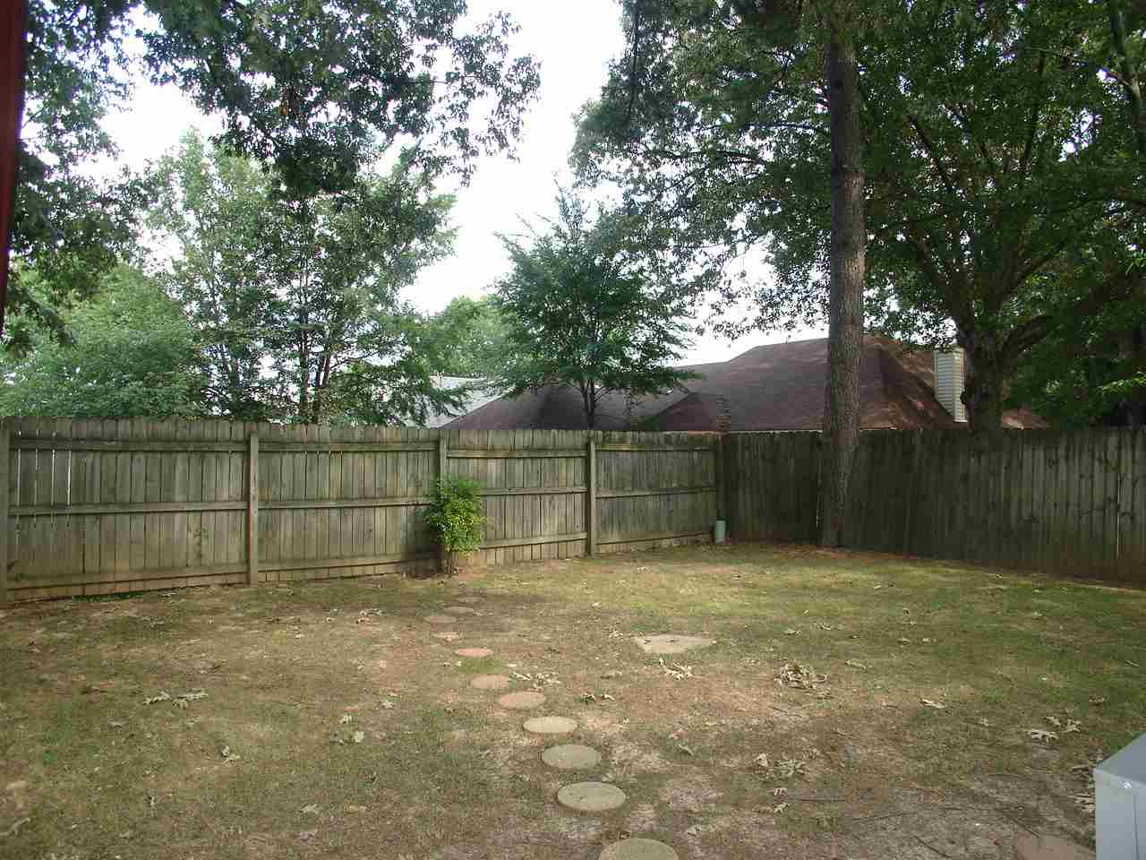 1190 Simmons Ridge Collierville, TN 38017 - MLS #: 10008769