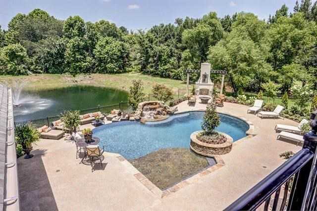 9691 Legends Collierville, TN 38139 - MLS #: 10008788