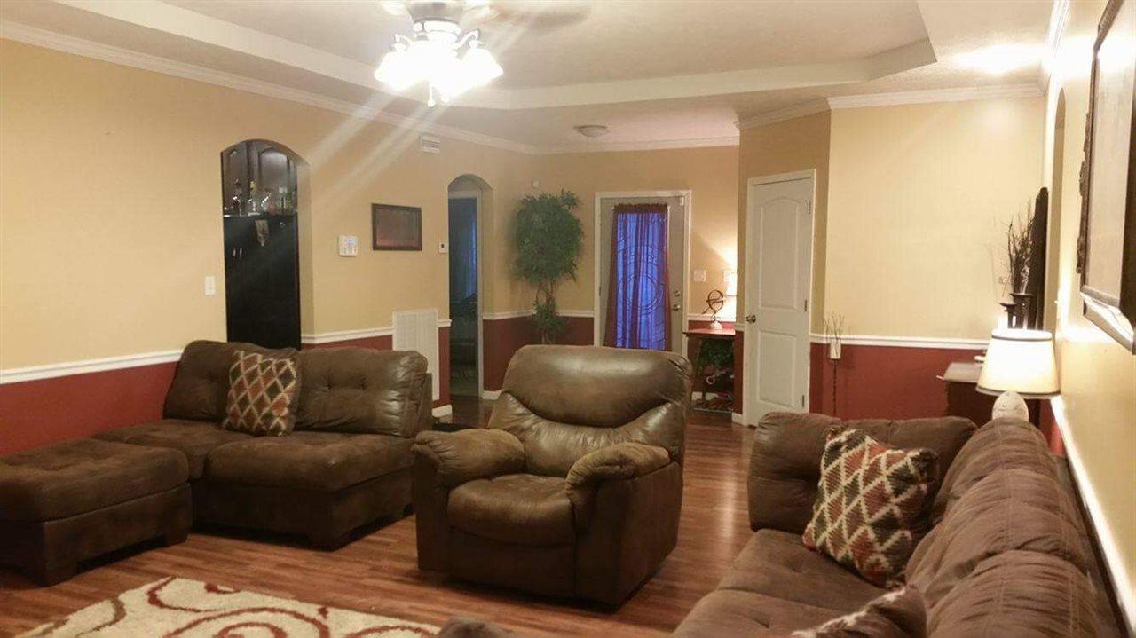 20915 128 Savannah, TN 38372 - MLS #: 10008792