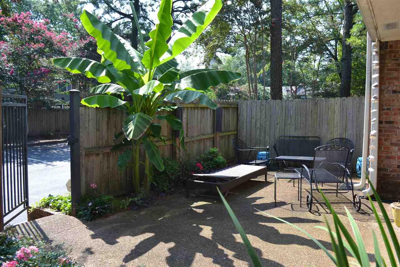695 Hotchkiss Memphis, TN 38104 - MLS #: 10008794