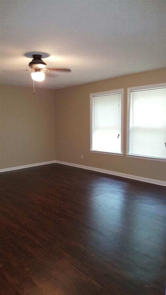 3015 Winder Memphis, TN 38128 - MLS #: 10008800