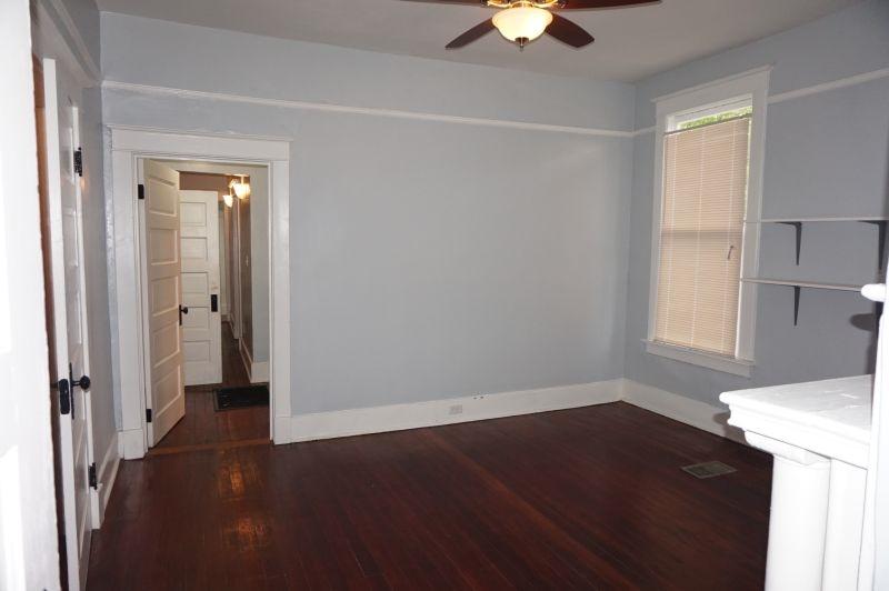 97 N Auburndale Memphis, TN 38104 - MLS #: 10008802