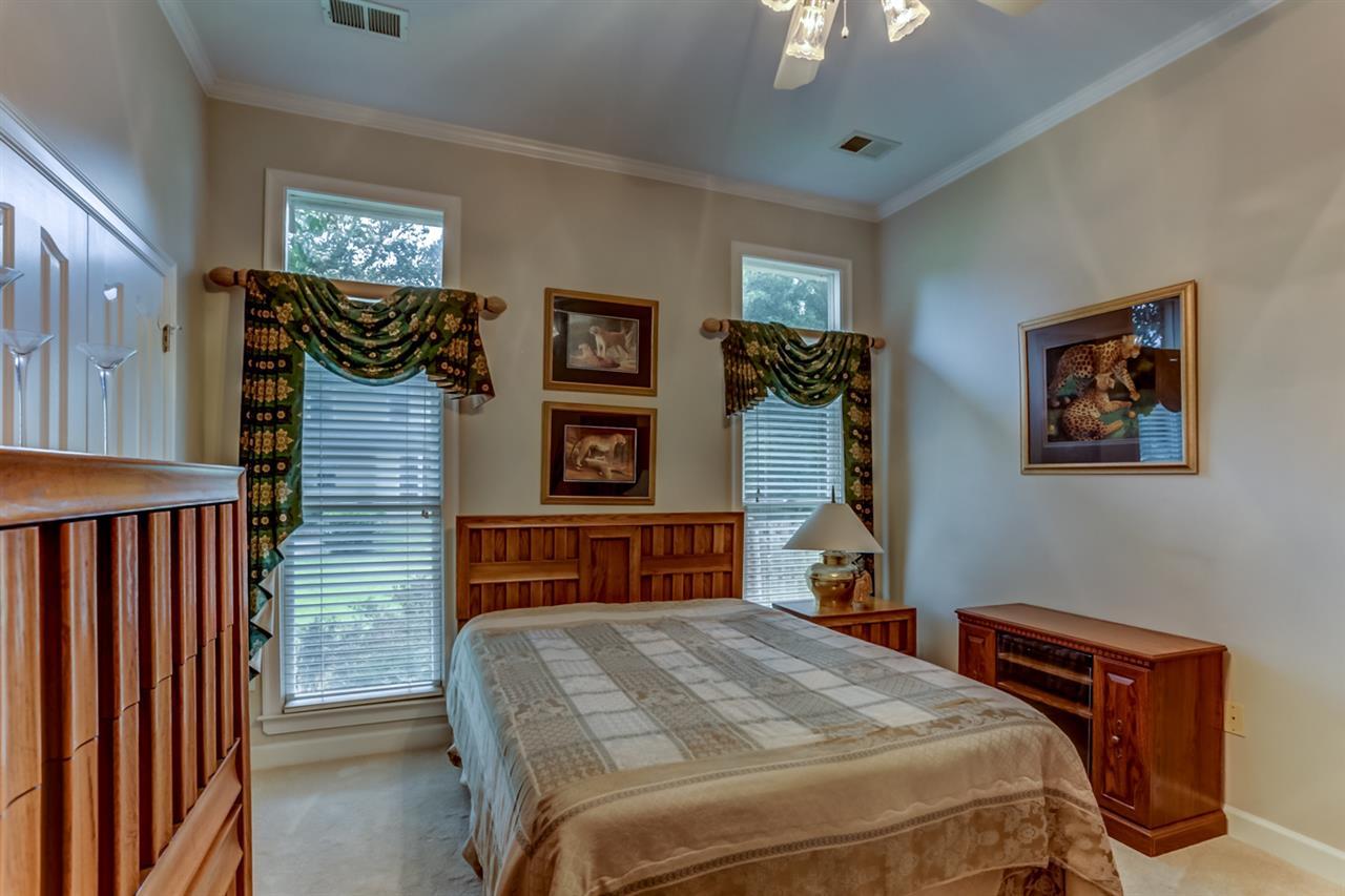 1862 Hartwell Collierville, TN 38017 - MLS #: 10008814