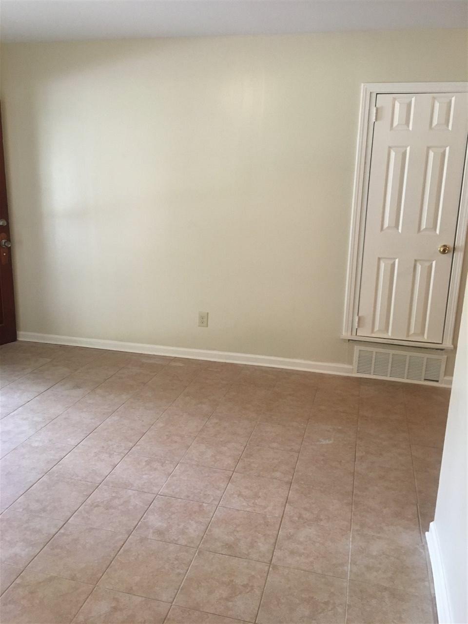 1620 Oberle Memphis, TN 38127 - MLS #: 10008827