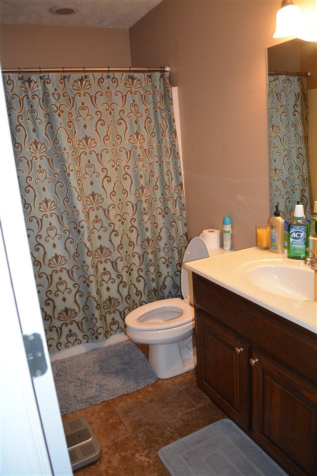 335 Olivet Savannah, TN 38372 - MLS #: 10008832