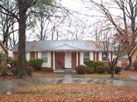 2975 Danville Memphis, TN 38118 - MLS #: 10008835