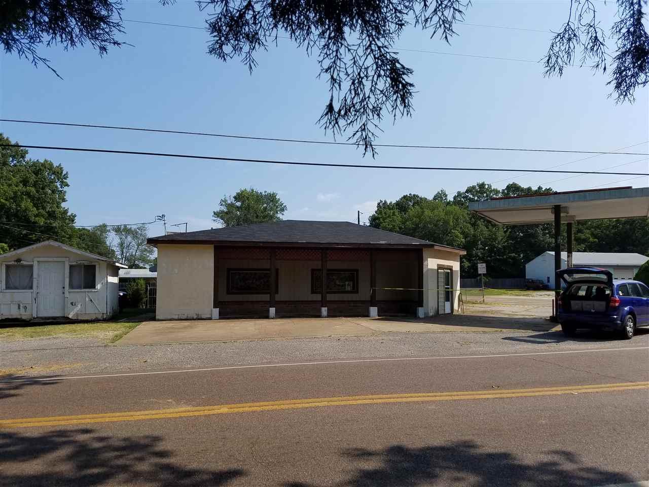 15707 Hwy 193 Williston, TN 38076 - MLS #: 10008837