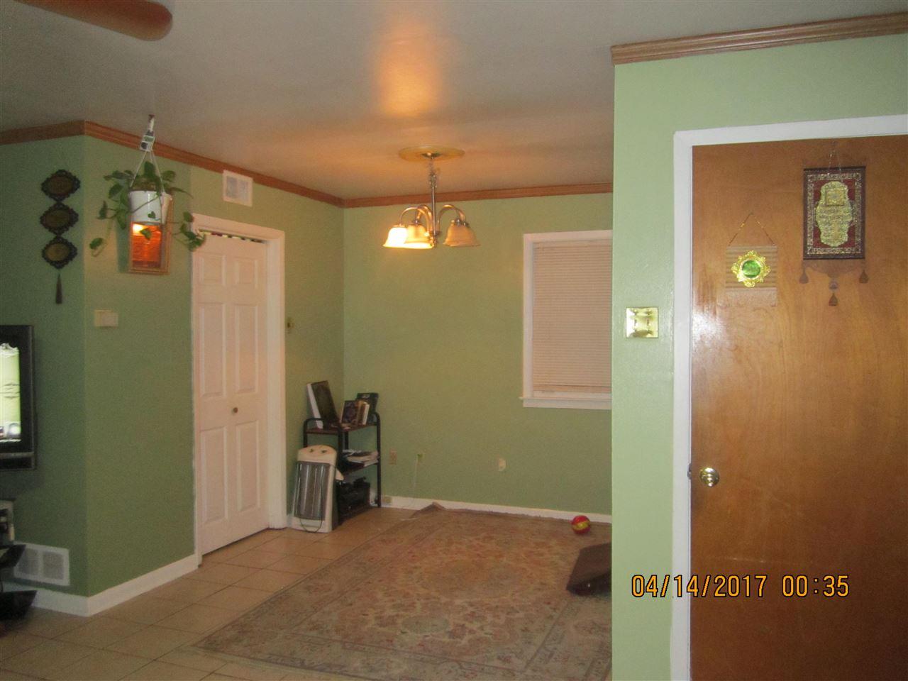 4797 Violet Memphis, TN 38122 - MLS #: 10008858
