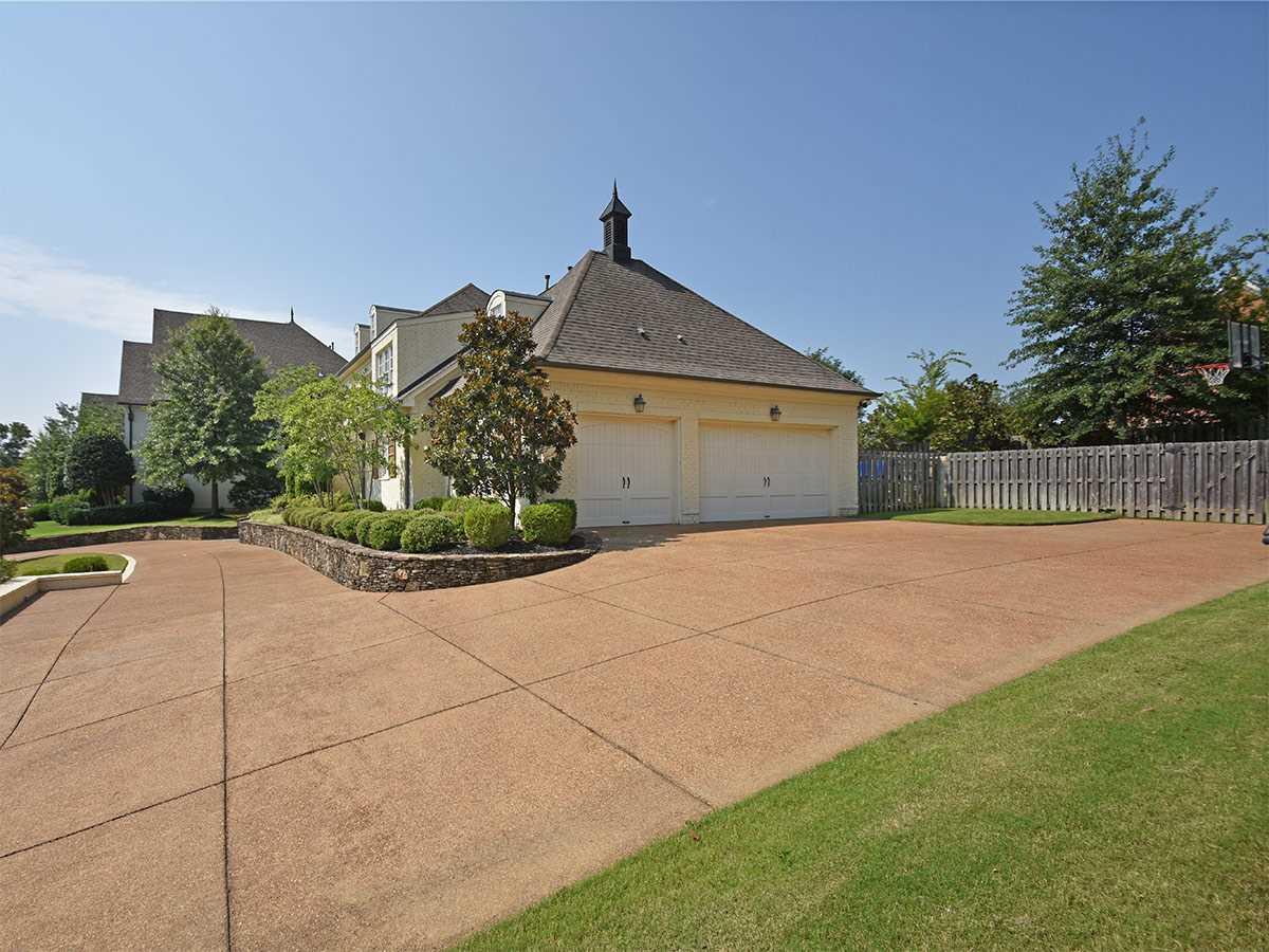 3147 Devonshire Germantown, TN 38139 - MLS #: 10008870