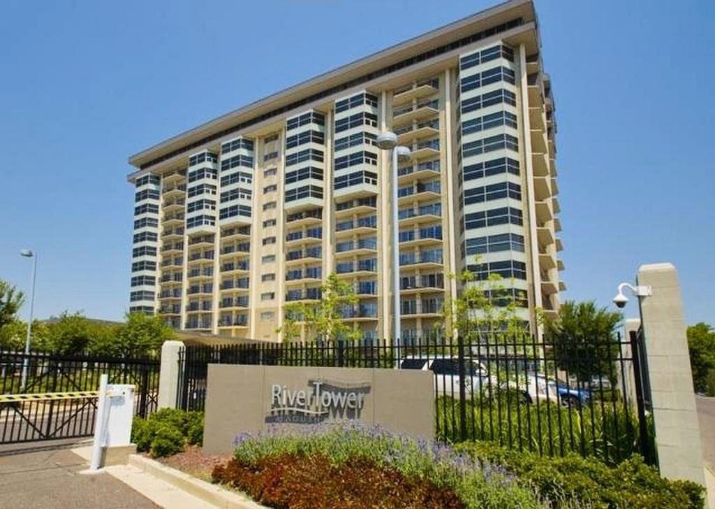 655 Riverside Memphis, TN 38103 - MLS #: 10008903