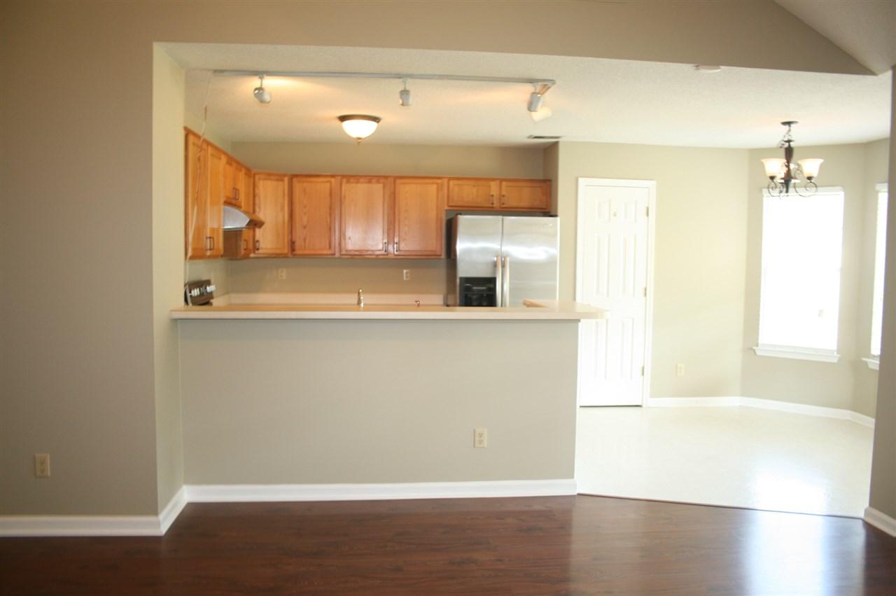 6915 Scofield Cordova, TN 38018 - MLS #: 10008908