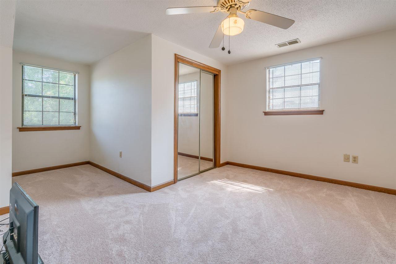 6887 Coral Hill Bartlett, TN 38135 - MLS #: 10008953