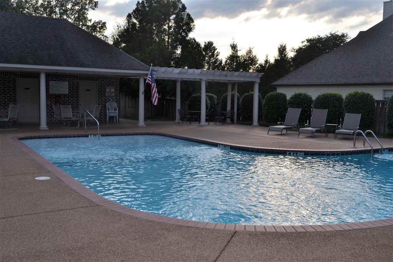179 Ivy Brook Collierville, TN 38017 - MLS #: 10008954