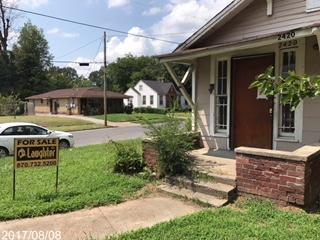 2420 Peres Memphis, TN 38108 - MLS #: 10008963