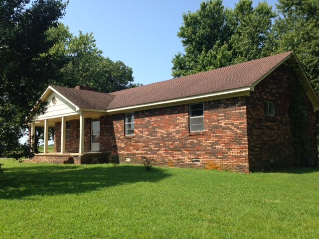 2455 Forked Deer Ripley, TN 38063 - MLS #: 10008966