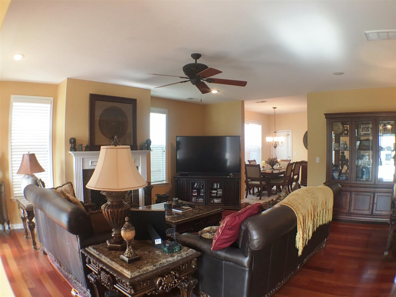 1404 E Island Memphis, TN 38103 - MLS #: 10008973