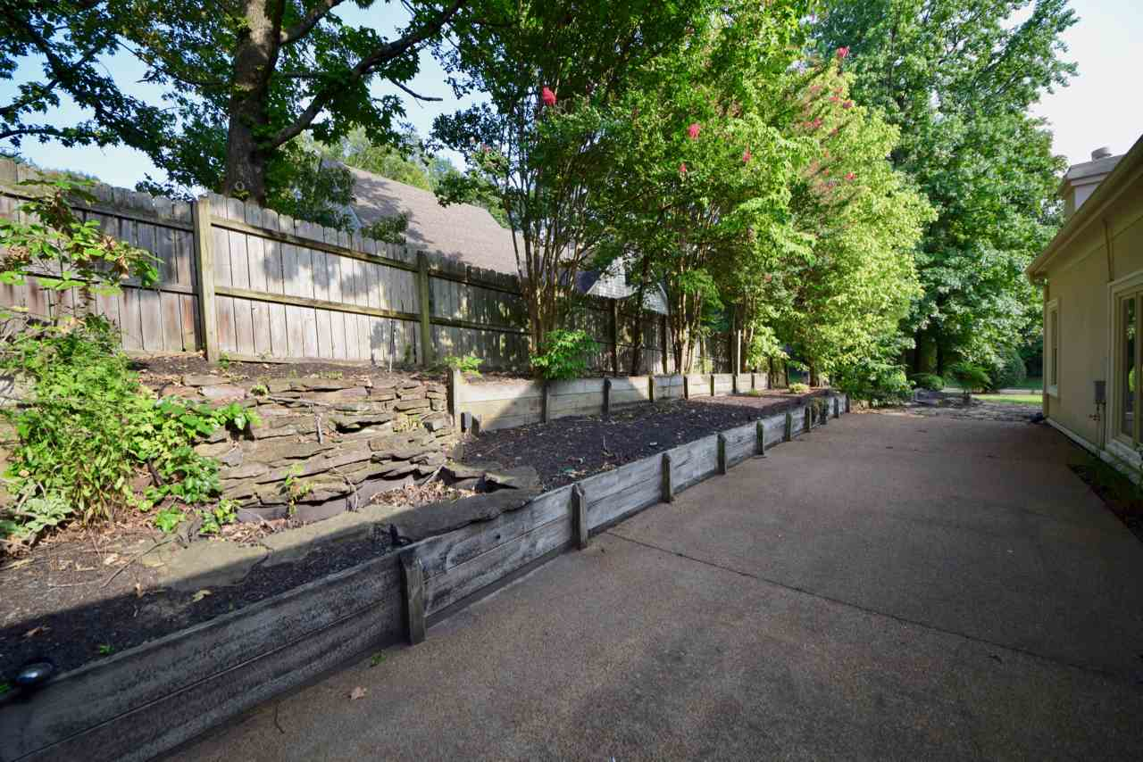 1794 Wood Oak Cordova, TN 38016 - MLS #: 10008974