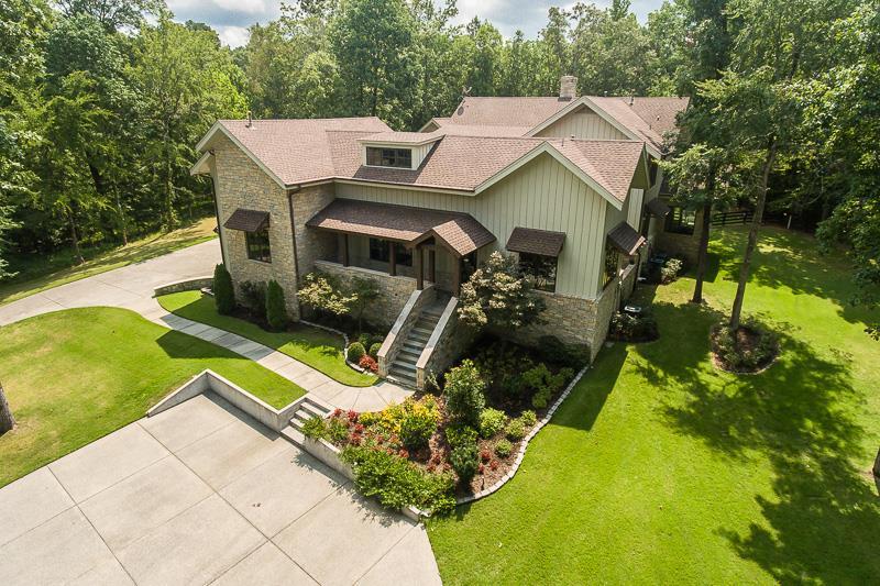 186 S Marys Creek Eads, TN 38028 - MLS #: 10008977