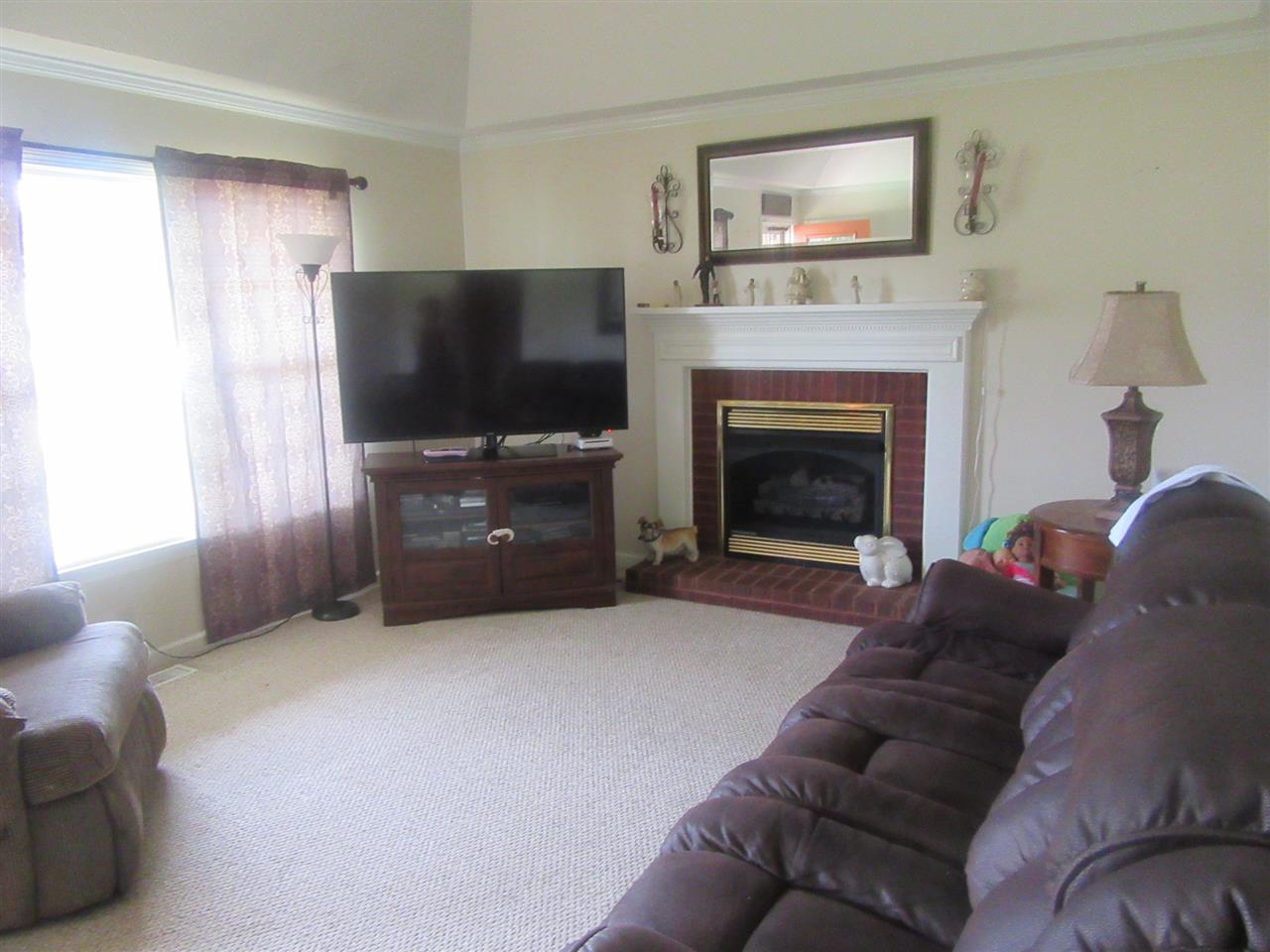205 Farmington Savannah, TN 38372 - MLS #: 10008991
